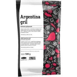 Koření Gril Argentina 0,5 Kg Drana