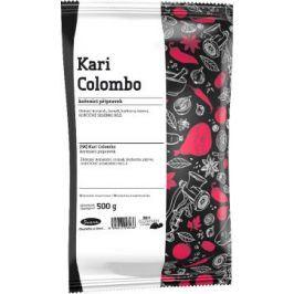Koření Kari Colombo 500 g Drana