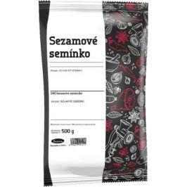 Koření Sezamové Semínko 500g Drana