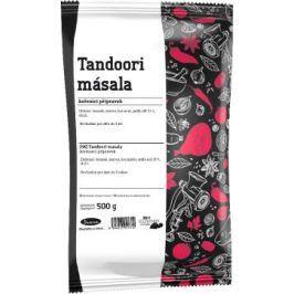 Koření Tandoori Masála 500g Drana