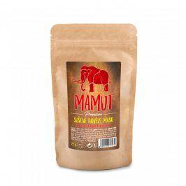 Mamut sušené hovězí maso rovnou do pusy 25g Wolfberry