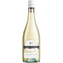 Mud House Sauvignon Blanc 0,75L