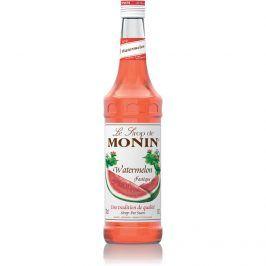 Monin (sirupy, likéry) Monin Watermelon 1l
