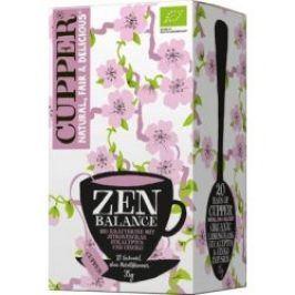Čaj Bio Zen Balance Tee, 20x1,75g, 35 g