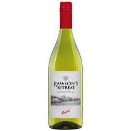 Penfolds Rawson s Retreat Chardonnay 2018 0,75 l