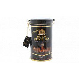 Čaj Impra Royal Elixir Knight - černý čaj 250 g