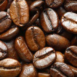 neuvedeno Gastro Cafe 100% Arabica 1kg zrnková