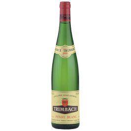 F.E.Trimbach Pinot Blanc 2017 0,75l