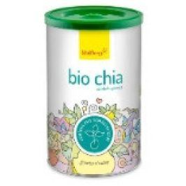 BIO Chia - semínka na klíčení 200g Wolfberry