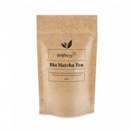 BIO Matcha čaj 100g Wolfberry