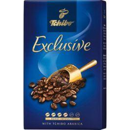 Káva Tchibo Exlusive 250g