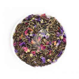 Blue Sky - zelený čaj sypaný 100g Julius Meinl