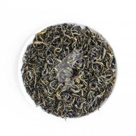 Green Dragon - zelený čaj sypaný 100g Julius Meinl