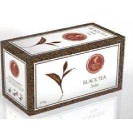 Čaj Indie special - černý čaj porcovaný 30g Julius Meinl