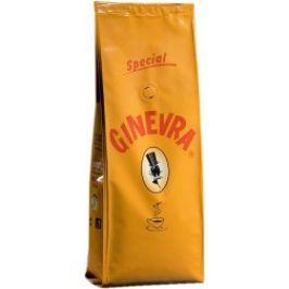 Ginevra (káva) Káva Ginevra Miscela Special 1kg zrno