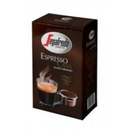 Segafredo (káva) Káva Segafredo Espresso Casa 500g zrno