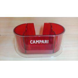 Barový organizér Campari
