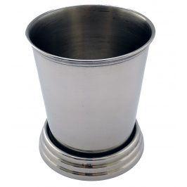 Julep Cup nerez