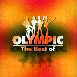 The best of 43 jasných hitových zpráv 2CD - Olympic