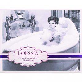 Kosmetický balíček pro dámy