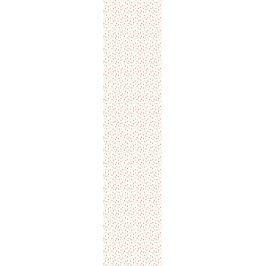 Candide Dekorativní tapeta Little Indian, 300x48 cm