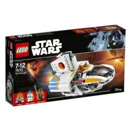 LEGO® Star Wars™ 75170 Phantom