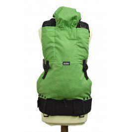 KiBi Nosítko, zelené
