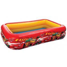 Intex Bazén dětský Cars