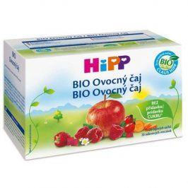 HiPP BIO Ovocný čaj 40g