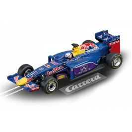 Carrera Red Bull Racing Infiniti 1:43