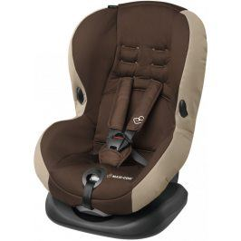 Maxi Cosi Priori SPS+ 2019 Oak brown
