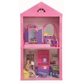 Lamps Domeček pro panenky
