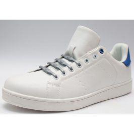 Shoeps Tkaničky XL - šedé