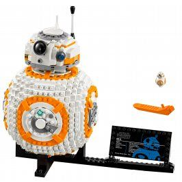 LEGO® Star Wars 75187 BB-8