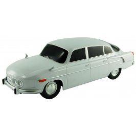 Tatra 603 - bílá