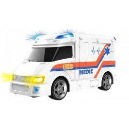Wiky Ambulance 34 cm