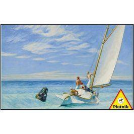 Piatnik Hopper - Ground Swell