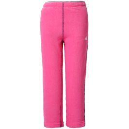 Didriksons1913 Dívčí kalhoty Monte - růžové