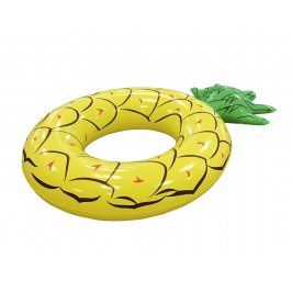 Bestway SET Nafukovací kruh - ovoce Ananas