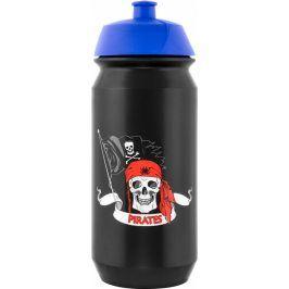 BAAGL Láhev na pití Piráti