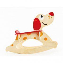Hape Toys Houpací štěně