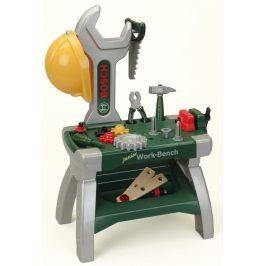 Klein Bosch pracovní stůl junior