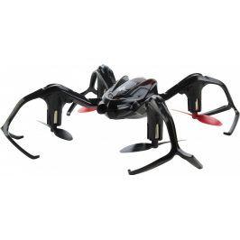 Buddy Toys 57000491 RC Dron 15 BRQ 115