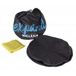 X-lander X-Clean, obal pro4 kola