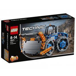 LEGO® Technic 42071 Buldozer