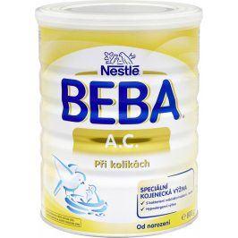 BEBA A.C. (800 g)