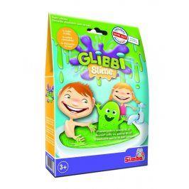 Simba Glibbi Slime Sliz zelený, DP10