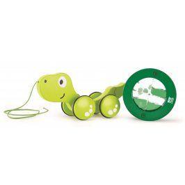 Hape Toys Tahačka želvička