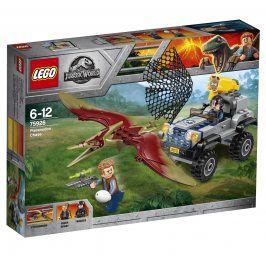 LEGO® JurassicWorld 75926 Hon na Pteranodona