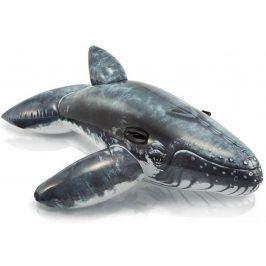 Intex Vodní vozidlo - velryba